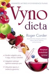 vyno-dieta-9789955131977_1448964436-43089d9bb6ea857bb7c61812ea711061.png