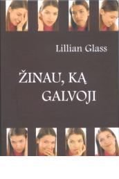 zinau-ka-galvoji_1454485474-0ee489287a630359c49bfb02d62a25a9.jpg