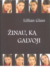 zinau-ka-galvoji_1454485474-1b2929464c8e9db282b58779c16a0cec.jpg