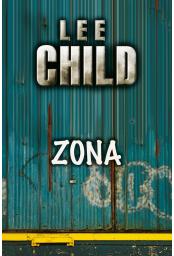 zona_1453285112-107bc3a817b73535e4b9a3d3911b17f8.jpg