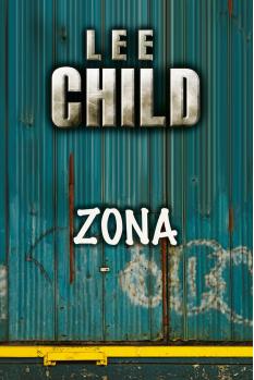 zona_1453285112-a78daefe3500b13a39c52db9b5fabd1d.jpg